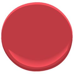 Boston Red