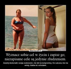 Best Weight Loss Tips in Just 14 Days If You want to loss your weight then make a look in myarticle. Best Weight Loss, Weight Loss Tips, Corps Parfait, Sport Treiben, Belle Silhouette, Weight Loss Success Stories, Success Story, Best Abs, Stubborn Belly Fat