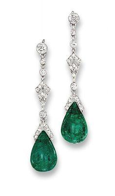Beauty Bling Jewelry : Photo