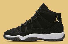 Nike Air Jordan 11 Retro PRM