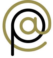 ChristianPianta.com