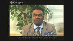 All About You with Jonathan Small - 3/11/2015 Watch it • Like it • Share it • with Colleagues, family, friends, and foe, that way you can help keep them in the know.  Help me make more fresh quality content. Every contribution is helpful, big or small. Click to Support: http://accesstv.org/archives/3628 Get our Mobile App: http://mob.accesstv.org/  Be a force for good! If you can't save the world - save someone that can!  Thanks for Watching! J. Stan McCauley www.Jstan1.net
