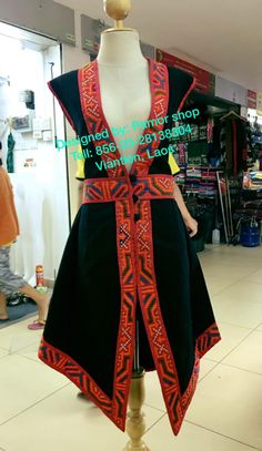 Afghan Clothes, Afghan Dresses, Myanmar Dress Design, Tribal Costume, Dress Sewing Patterns, Ethnic Fashion, Exhibit, Traditional Outfits, Casual Wear