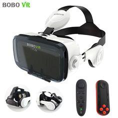 # Discounts Prices Original BOBOVR Z4 3D Oculus Rift Cardboard Immersive Virtual Reality VR Glasses Headset Vrbox +Stereo Headphone for 4-6.0phone [kgIzwxiC] Black Friday Original BOBOVR Z4 3D Oculus Rift Cardboard Immersive Virtual Reality VR Glasses Headset Vrbox +Stereo Headphone for 4-6.0phone [VK29XgO] Cyber Monday [tKzNMj]