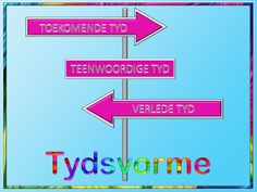 Teaching Resources for South African Teachers Afrikaans, Kids Education, Clothing Patterns, Teaching Resources, School Stuff, Worksheets, Teacher, Classroom, Letters