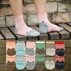 Kleidung & Accessoires Winter Wamer Women Thicken Thermal Wool Cashmere Snow Socks Seamless Velvet Boots Floor Maternity Socks Pregnant Stocking Thick With The Best Service