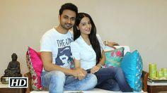 Amrita Rao just married RJ Anmol WATCH VIDEO ,  #AmritaRao #IshqVishk #MainHoonNa #MeriAwaazHiPehchaanHai #RjAnmol