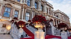 Image result for photos of ciragan palace in istanbul