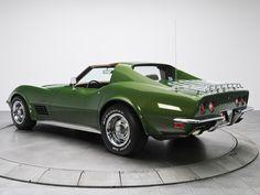 1970 Chevrolet Corvette Stingray 454 supercar muscle classic f wallpaper Chevrolet Corvette Stingray, Old Corvette, Classic Corvette, Car Chevrolet, Opel Gt, Chevy, Pontiac Gto, Vintage Cars, Vintage Diy