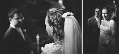 Wedding | Svadba - Fero & Lucia, Presov, Slovakia Crown, Wedding, Valentines Day Weddings, Corona, Weddings, Crowns, Marriage, Crown Royal Bags, Chartreuse Wedding