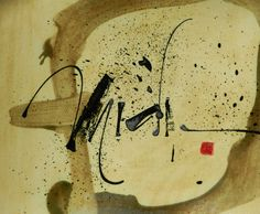 calligraphie de laurent pflughaupt - Recherche Google