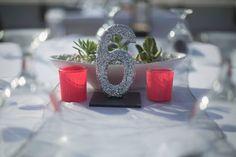 10/17/15 Rooftop Wedding Recap! *PIC HEAVY!* - Weddingbee