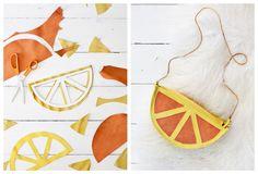 Modèles de sacs en tissu à faire soi-même - trouvez les meilleures idées ! - Archzine.fr Diy Sans Couture, Coin Couture, Projects To Try, Scrappy Quilts, Bags, Tutorial Sewing