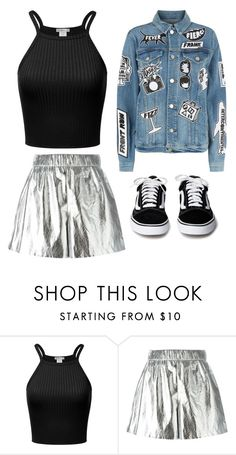 """Untitled #11217"" by beatrizibelo ❤ liked on Polyvore featuring M Missoni and Frame"