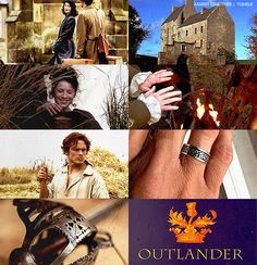 Outlander TV Series on STARZ summer 2014. Check out all the pics and quotes!!!!!!!!!!!!!!! @Allison Kroemeke