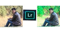 Editing Background, Change Background, Brandon Woelfel, City Photography, Neon Lighting, Neon Colors, Professional Photographer, Lightroom Presets, Travel Photos