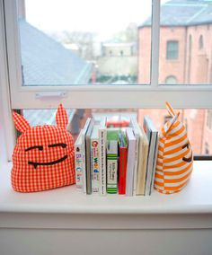sewing ideas | Easy Sewing Ideas