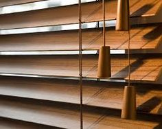 wooden blinds - http://www.mswoodenblinds.co.uk/