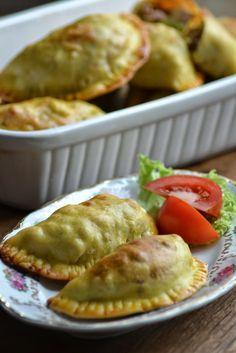 Dutch Recipes, Cooking Recipes, Healthy Recipes, Tapas, Yummy Snacks, Yummy Food, High Tea, Diy Food, Food Inspiration