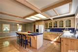4607  Tracy Ln,  Garden Valley, CA  95633. Amazing builtins, hardwood floors and custom tile work!