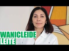 Wanicleide Leite - Dra. Wany dá Dicas sobre Hipertensão