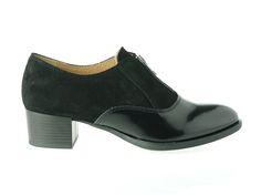 Lince Shoes FW 15/16 #blucher #cordones #Lince #florentic #serraje
