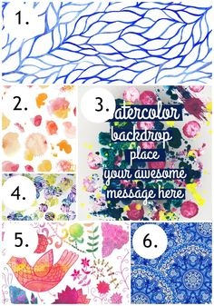 Free Printable and Free Graphics for Digital Design - Up to Date Interiors