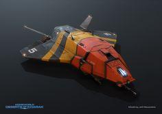 victor-kam-gunship-01.jpg (1520×1080)