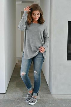 15 more curvy outfits fall simple , , kurvige outfits fallen einfach , Fall Fashion Outfits, Casual Fall Outfits, Fall Fashion Trends, Fall Winter Outfits, Look Fashion, Spring Outfits, Cool Outfits, Autumn Fashion, Fashion Clothes