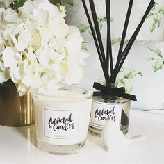 PEONY ROSE 🔥The scent of velvety rose and floral peony petals is perfect for Sunday!! ❤️ #addictedtocandles #love #peonyrose #candle #fragrance #amazing #sunday #peony #rose #luxurycandles #homefragrance #homedecor #style #accessories #bedroomdecor #bathroom #interiorinspiration #diffuser #triplescented #candlelover #candleaddict #flowers #etsy #etsyau #madewithlove #handpoured #scentedcandles #onlineboutique #picoftheday