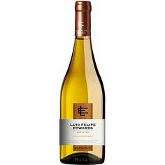 Luis Felipe Edwards Pupilla Chardonnay - Vininova