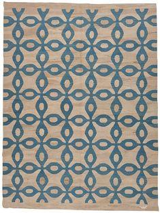 Consider, dhoku vintage rug