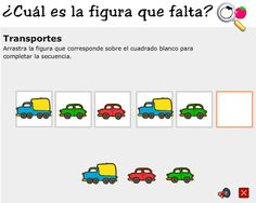 Spanish Online Games for Preschoolers from Chile Crece Contigo  These simple games have excellent audio. They teach body parts, numbers, shapes, animals and more.   http://www.spanishplayground.net/spanish-online-games-preschoolers-chile-crece-contigo/