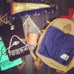 "littlewarriors55555: "" NEW ARRIVAL!!!! #poler #campvibes #littlewarriors (Little Warriors) """