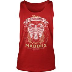 MADDUX,  MADDUXYear,  MADDUXBirthday,  MADDUXHoodie,  MADDUXName #gift #ideas #Popular #Everything #Videos #Shop #Animals #pets #Architecture #Art #Cars #motorcycles #Celebrities #DIY #crafts #Design #Education #Entertainment #Food #drink #Gardening #Geek #Hair #beauty #Health #fitness #History #Holidays #events #Home decor #Humor #Illustrations #posters #Kids #parenting #Men #Outdoors #Photography #Products #Quotes #Science #nature #Sports #Tattoos #Technology #Travel #Weddings #Women