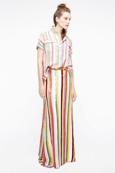J-Crew-Spring-Summer-2016-Collection25