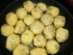 Selbstversorgung für Genießer: Einfache Gerichte mit Pfiff