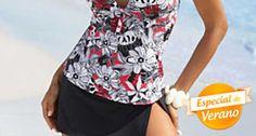 Luce una cintura de infarto en la playa o piscina con una crema reductora casera que tenemos para ti.Necesitarás:3 cucharadas de aceite de oliva2 cucharas de avena cruda½ taza de yogurt1 tajada