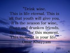 omar khayyam quotes on love quotesgram