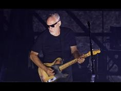David Gilmour - Run Like Hell Pompeii 2016 I don't know why but I like listening to this in the car when I'm driving in the dark at night with the sound turned up. Music Songs, Music Videos, Pink Floyd Music, David Gilmour Pink Floyd, Richard Wright, Roger Waters, Stevie Ray Vaughan, Robert Plant, Keith Richards