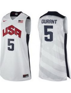 099233493eb3 37 Best USA basketball shirts images