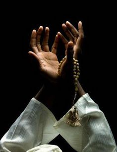 Hands of prayer Muslim Images, Rumi Love, Whirling Dervish, Religion, Let Us Pray, Islamic Pictures, Islamic Art, World, Face