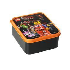 Lego Movie Lunch Box