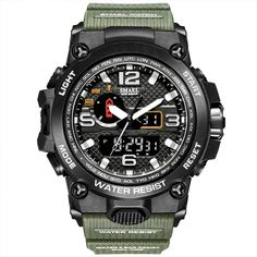 Archon Outdoor Military Combat Boots Lightweight Waterproof Tactical B – Tactical World Store Tactical Shoes, Tactical Vest, Mens Sport Watches, Watches For Men, Digital Sports Watch, Digital Watch, Tactical Watch, Waterproof Sports Watch, Steel Toe Work Shoes