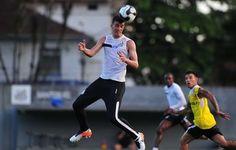 Gustavo Henrique diz que Santos tem mais qualidade do que o Palmeiras  http://santosjogafutebolarte.comunidades.net/seu-placar-de-santos-do-amapa-x-santos