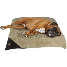 Things To Buy, Stuff To Buy, Rottweiler, Collie, Burlap, Reusable Tote Bags, Dogs, Animals, Military
