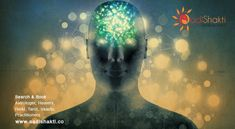 Hypnotherapy uses the therapeutic technique http://www.aadishakti.co/
