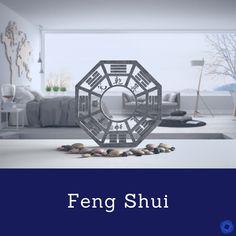 Nemrég összesodort az élet egy nagyon kedves lánnyal, aki a Feng Shui modern változatát vallja és gyakorolja. Feng Shui, Modern, Trendy Tree