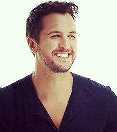 Luke Bryan Country Artists, Country Singers, Country Music, Caroline Bryan, Bae, Hot Country Boys, Entertainer Of The Year, Jake Owen, Brad Paisley