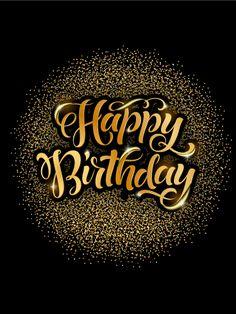 Photo Happy Birthday Wishes Happy Birthday Quotes Happy Birthday Messages From Birthday Happy Birthday Auntie, Birthday Wishes For Friend, Birthday Cards For Him, Birthday Wishes Quotes, Happy Birthday Messages, Happy Birthday Greetings, Man Birthday, Birthday Greeting Cards, Happy Birthday Classy